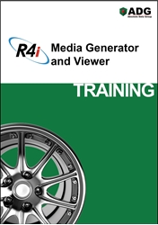 Picture of Virtual R4i Media Generator & Viewers Course